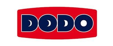 Dodo Category Image
