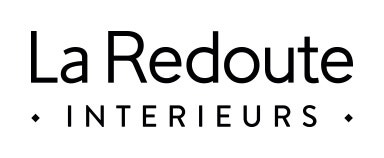 laredoute interieurs Category Image