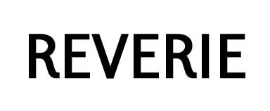 reverie Category Image