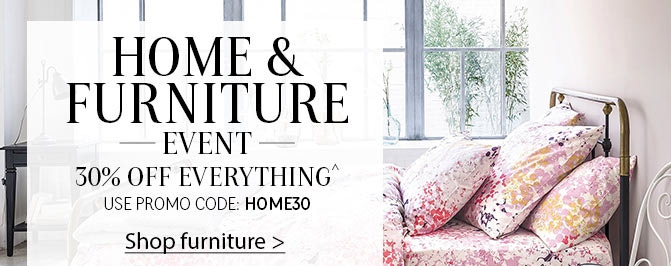 Home and Furniture event >