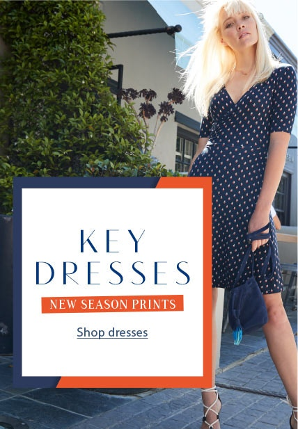 La Redoute Dresses
