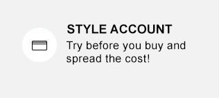 Style Account
