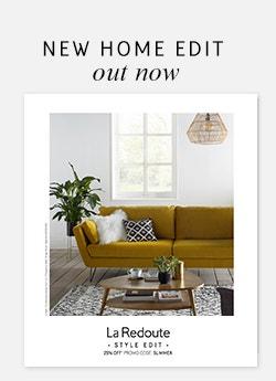 La Redoute - Home Edit