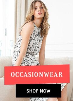 Women Breakzone for occasionwear