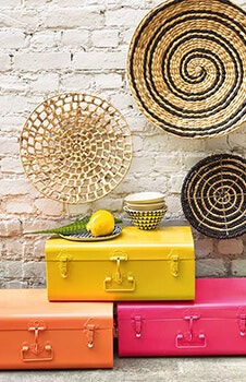 La Redoute Home Accessories