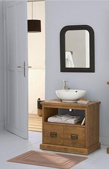 La Redoute Home Bathroom