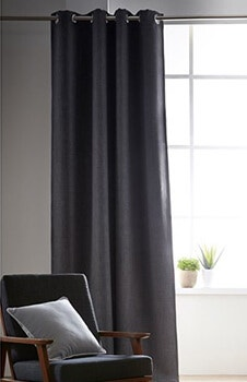 La Redoute Home Curtains