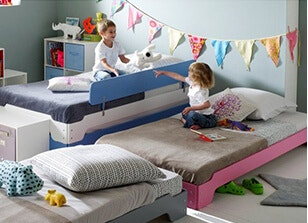 La Redoute Home Kids Bedroom