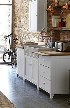 La Redoute Home Kitchen