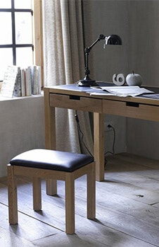 La Redoute Home Office