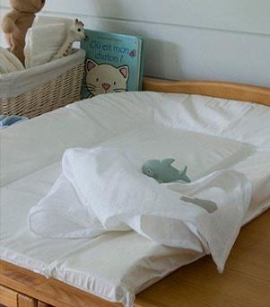 La Redoute Baby Nursery