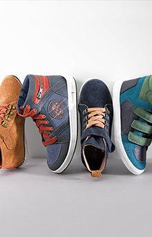 La Redoute Children boy shoes