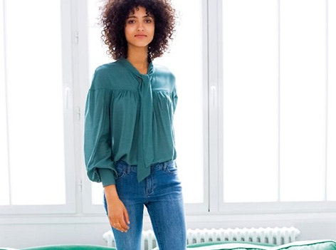 La Redoute Women's Shirts and Blouses
