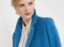 La Redoute Women's Jackets
