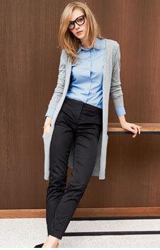 La Redoute Women's Trousers
