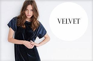 Velvet Trend