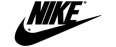 Womens Nike Clothing