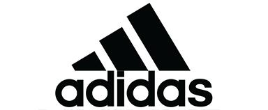 Womens Adidas Clothing