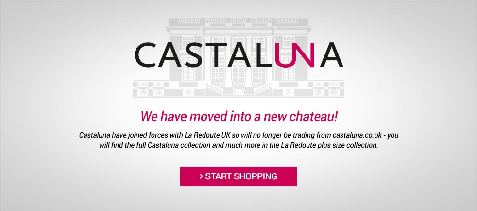 We have moved to laredoute.co.uk