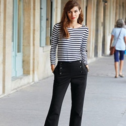 Banner for Womens Trousers