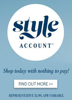 Style Account