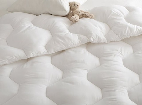 Guide To Buying A Duvet La Redoute